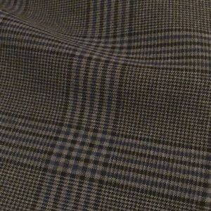 Wilfred Pants - Aritzia Wilfred Jallade Plaid Pants -Size 10